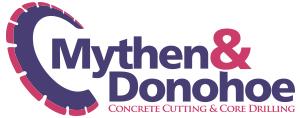 Mythen & Donohoe
